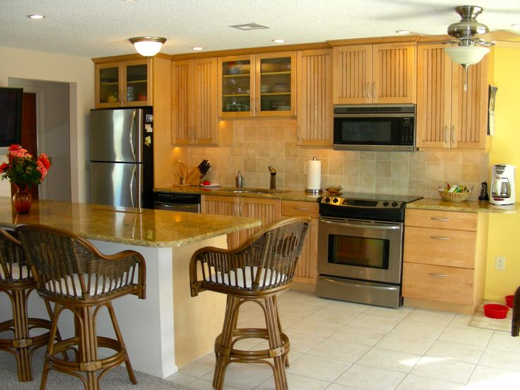 14 best images about fort myers kitchen remodeling on for Kitchen cabinets fort myers