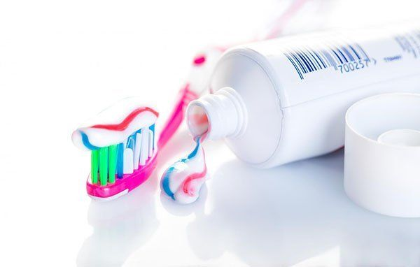 Everything You Ever Wanted To Know About Toothpaste http://www.supasmile.com.au/