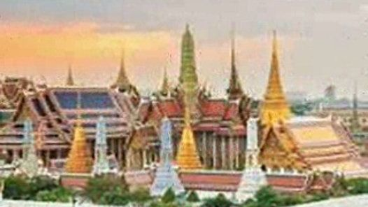 http://www.flightsmasters.com/flights-to-bangkok.php - If you are in the mood for entertainment and want to check about holidays flights tickets just checkout our site flightsmasters.com and  Fly with our cheap flights to Bangkok.