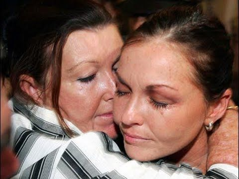 """Schapelle Corby Mental Health Ignorance 2014  Music """"Grass by Silent Partner"""" Youtube Audio Library, Support Group https://www.facebook.com/PeopleForSch... The True Story http://www.expendable.tv/ Video produce by http://missionsaveaustralia.blogspot.... Credits to 60 minutes Fair use Laws en.wikipedia.org/wiki/Fair_use"""