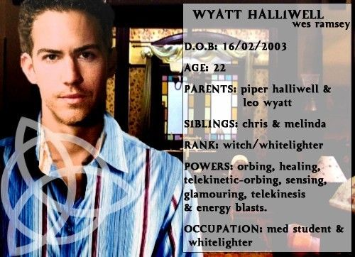 Chris-Wyatt-chris-and-wyatt-halliwell-1424963-500-362.jpg 500×362 pixels