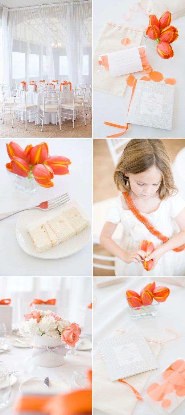 257 best Weddings images on Pinterest | Weddings, Wedding ideas and ...