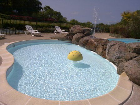 17 best ideas about camping saint malo on pinterest for Camping saint malo avec piscine