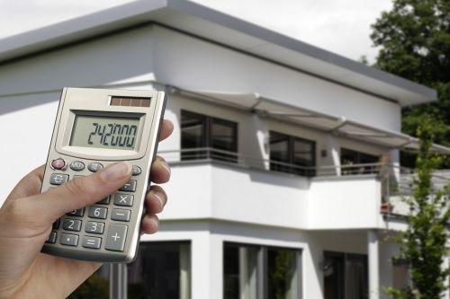 Estimation Immobilière : Quels éléments influent sur la valeur de mon bien ?