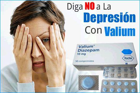 Reductil Meridia Pastillas Para Perder Peso: Comprar Valium  Diazepam Para Ansiedad