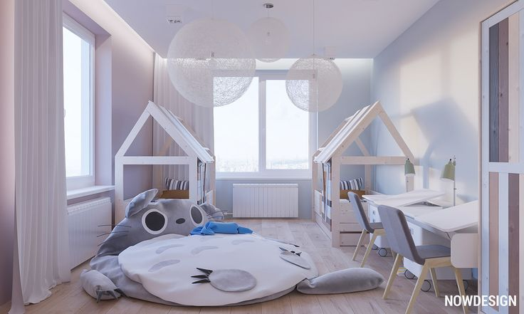 Best 1036 Best Kid And T**N Room Designs Images On Pinterest 640 x 480