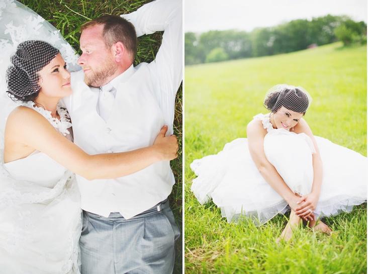 Dan + Ashley | wedding » Deidre Lynn Photography Blog