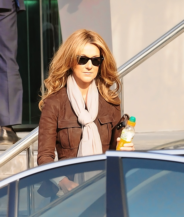 Images Charles T Angell Newly Weds Foods 2013: 172 Best Céline Dion Images On Pinterest