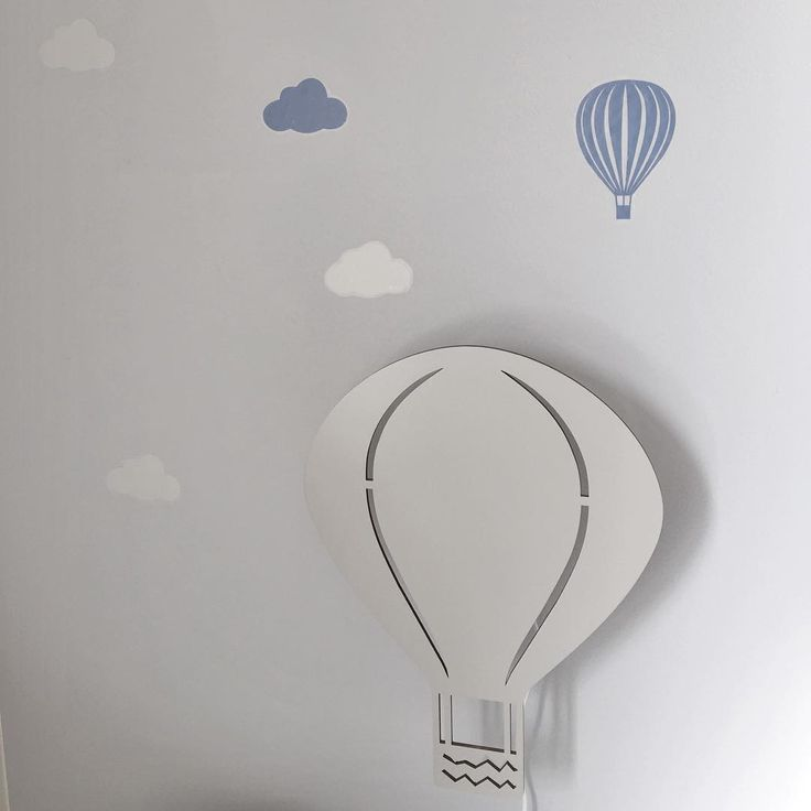 868 best ferm living kids images on pinterest child room kids ferm living kids air balloon lamp a decorative and playful lamp that brings light and aloadofball Image collections