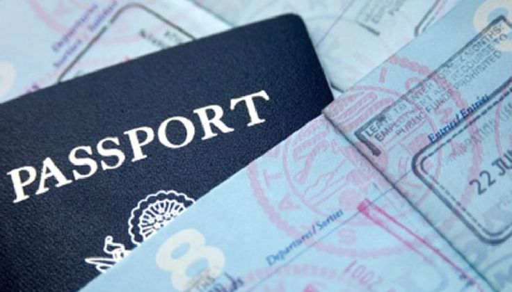 The location for passport applications is changing in Omaha.