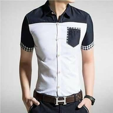 Resultado de imagen de imagenes de camisas de caballeros