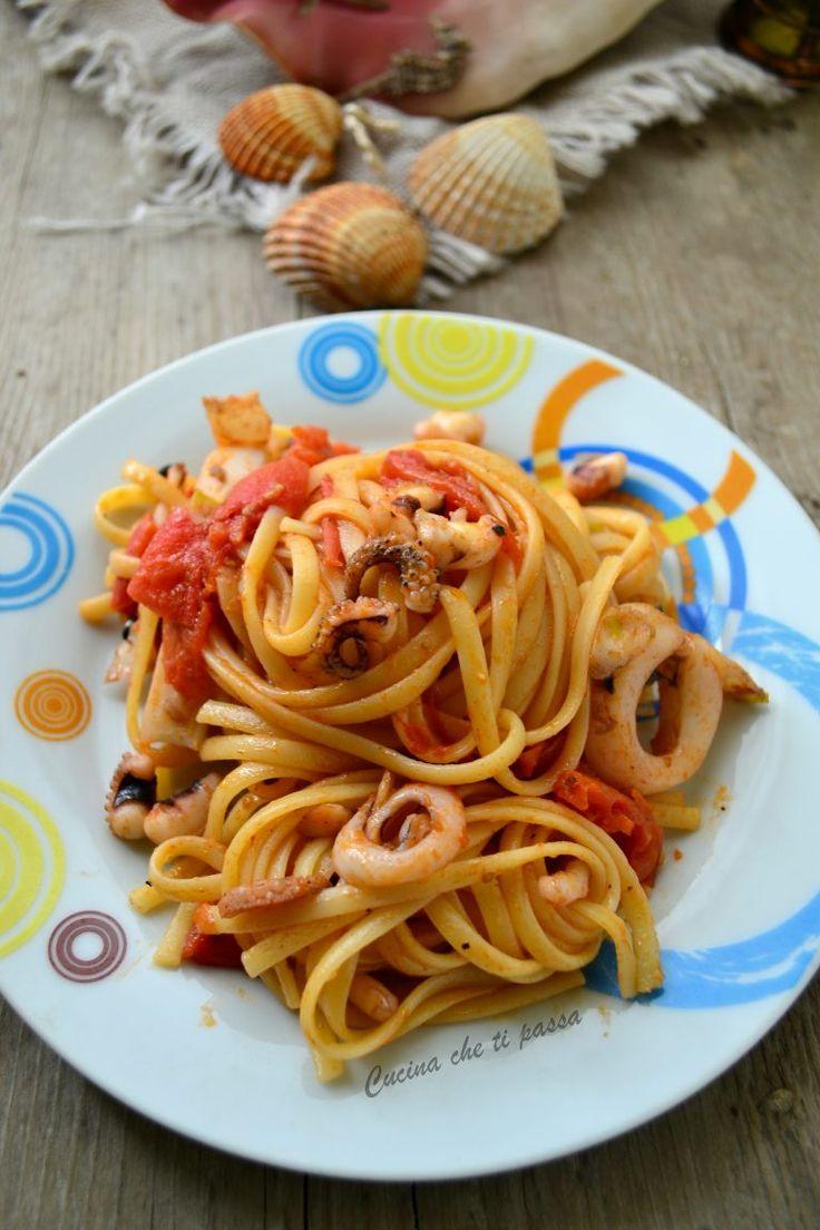 linguine-alle-seppie-ricetta-1