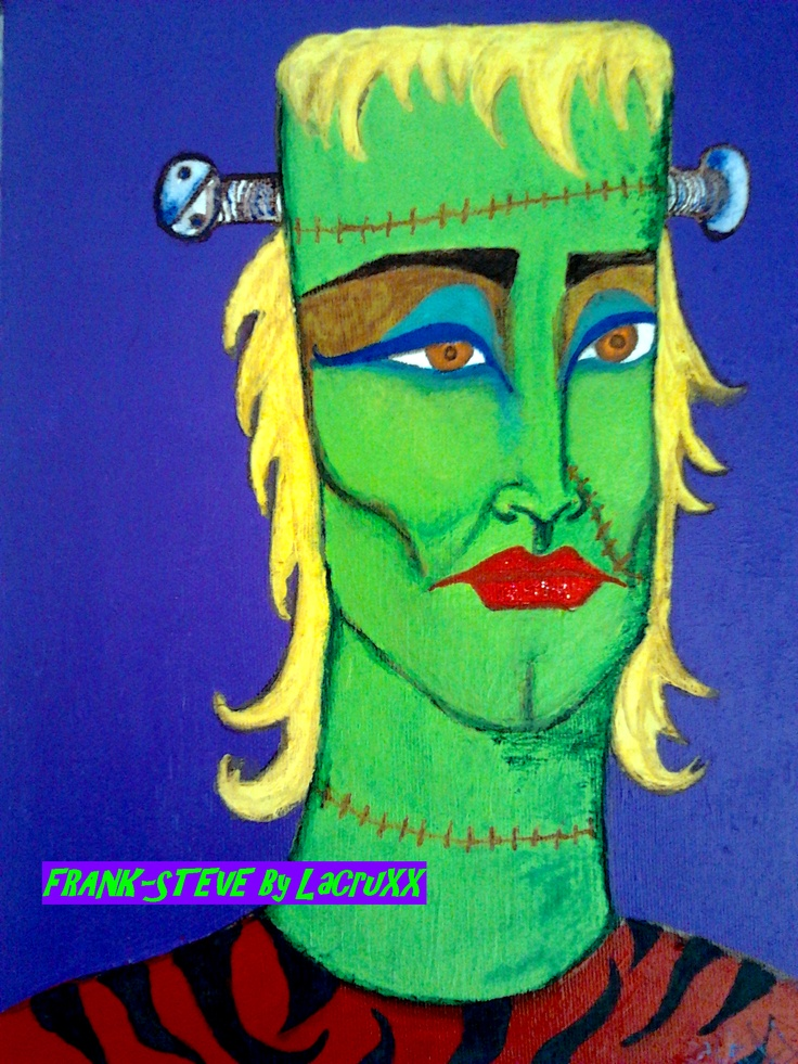 www.postkekas.blogspot.com