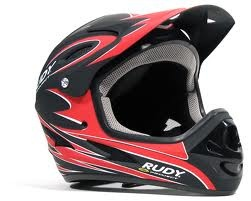 Casco Rudy Project  #accesorio para ciclistas #bike   http://www.facebook.com/WindsorSportsGroup