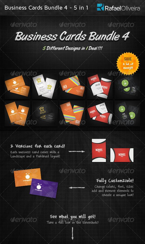 90 best Print Templates images on Pinterest Print templates, Font - copy zumba punch card template free