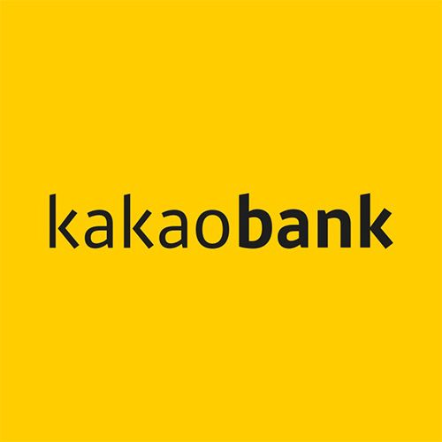 KakaoBank draws over 300,000 customers in its first day - Learn More about this amazing electronic bank on The Notice Centre