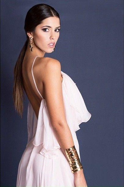 Paulina Vega,