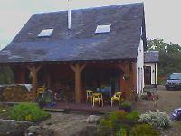 Home Exchange > Ireland > Ballinruan