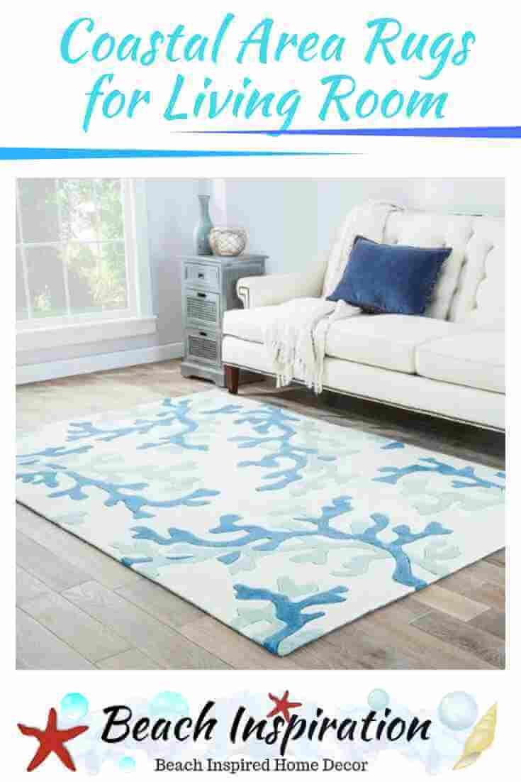 Area Rug From Havenside Home