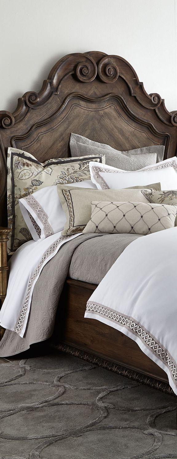 best bedding images on pinterest bedrooms bedroom ideas