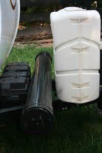 Sewer Hose Storage - r-pod Nation Forum - Page 4