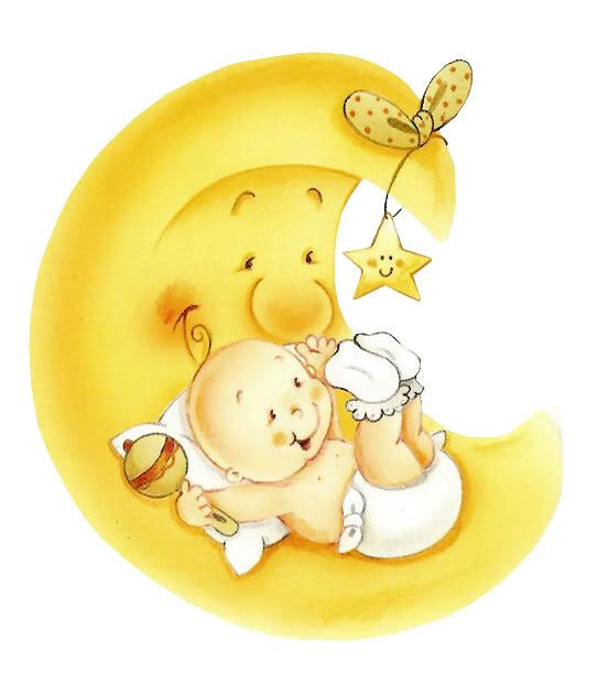 17 best images about dibujos para bebe on pinterest - Dibujos animados para bebes ...