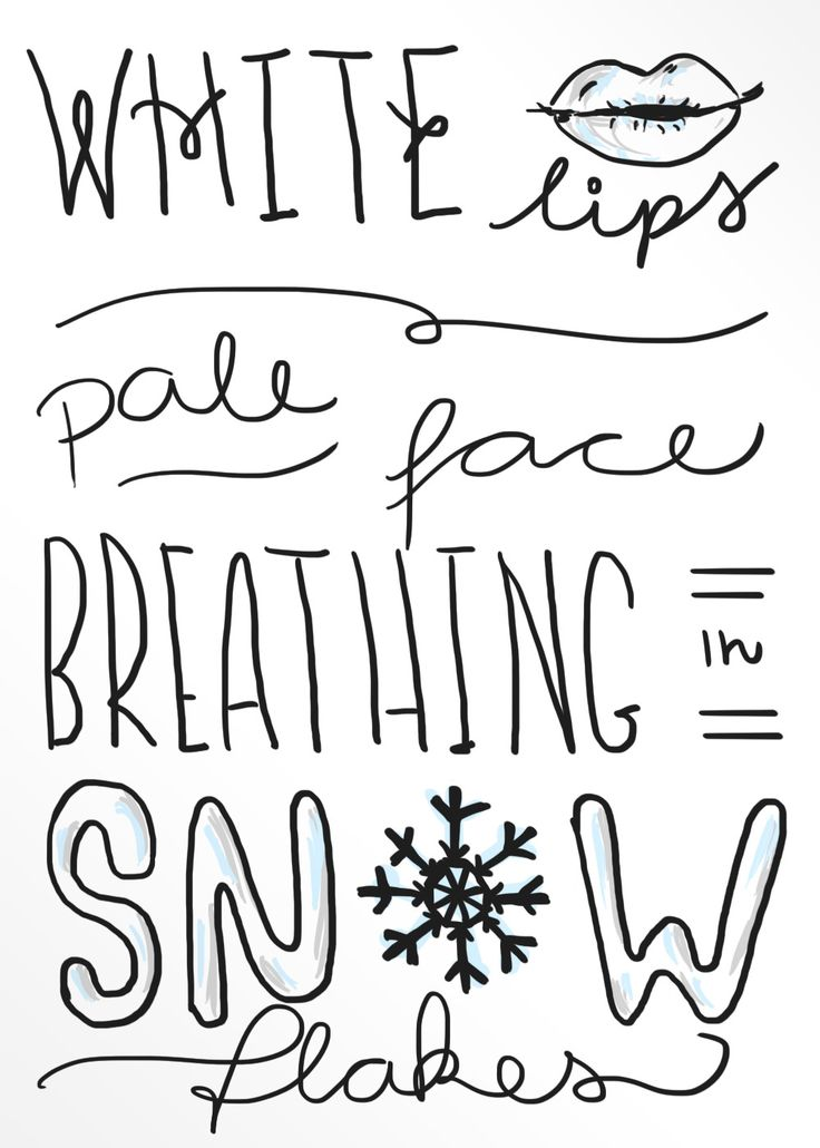 10 best lyric drawings images on pinterest