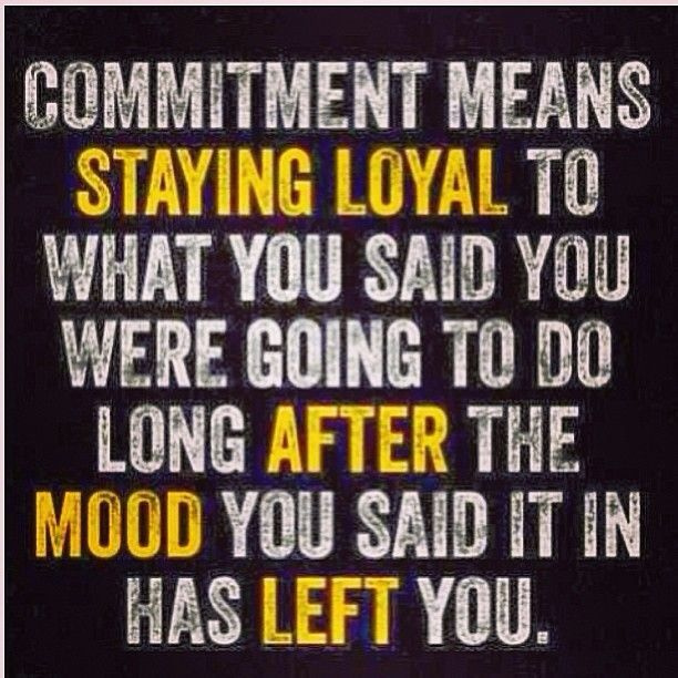 Stay motivated.  Stay committed.  Stay determined. GET RESULTS.  CKO kickboxing.  Workouts. Fitness. Way of life