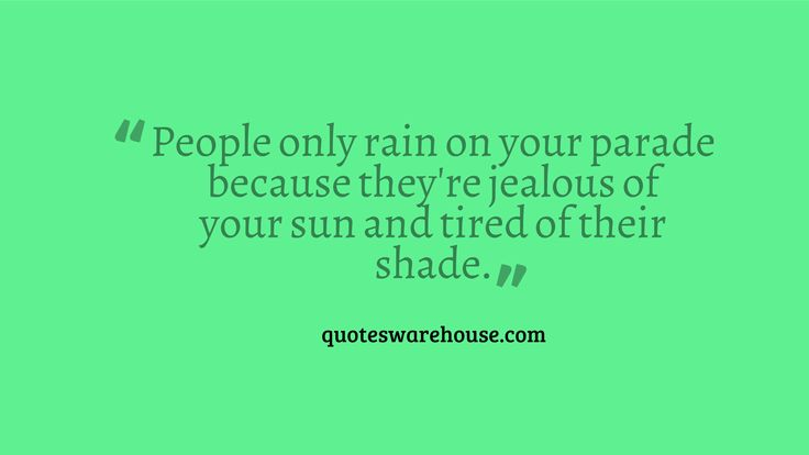The 25+ Best Quotes About Jealous People Ideas On