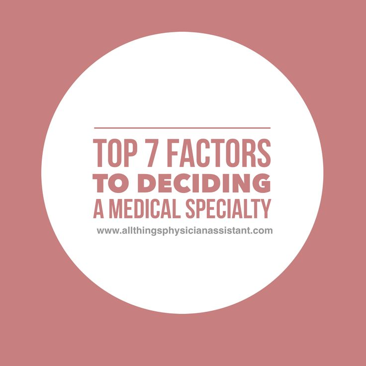 Best  Physician Assistant School Requirements Ideas On