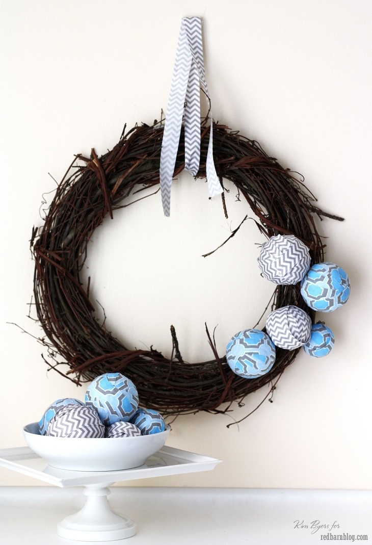 12-spring-wreaths-to-make