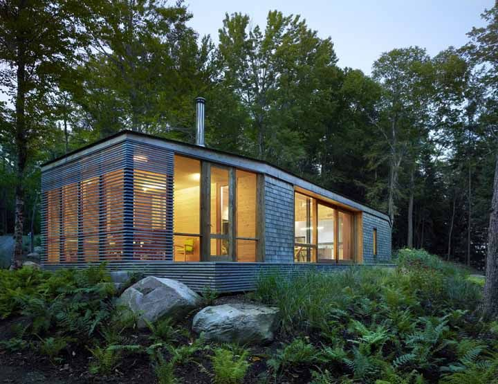 95 best Rustic Modern images on Pinterest Architecture Home and