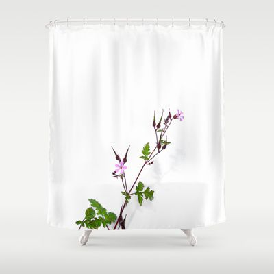 1000+ images about My Art on Shower Curtains / Duschvorhaenge on ...