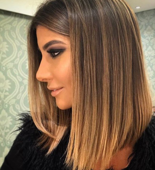 Principais talentos • Tiago Aprigio   – hair