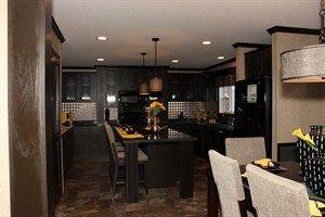 interior, modular homes, manufactured homes