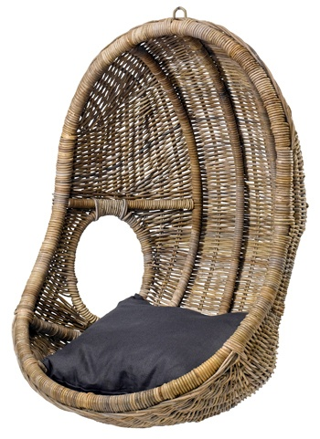 Sun - Relax - Hanging Chair