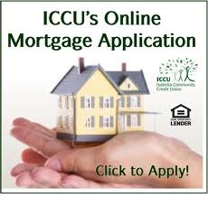 Looking for the best mortgage and refinance rates?