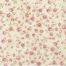 tapiz vintage flores - Inspiration