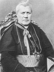Paus Pius X
