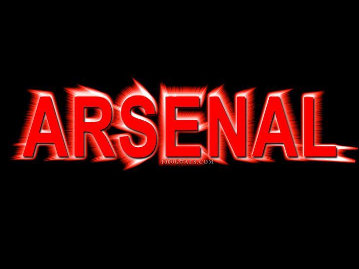 Arsenal Logo Wallpaper - (61+ images) in 2020   Arsenal