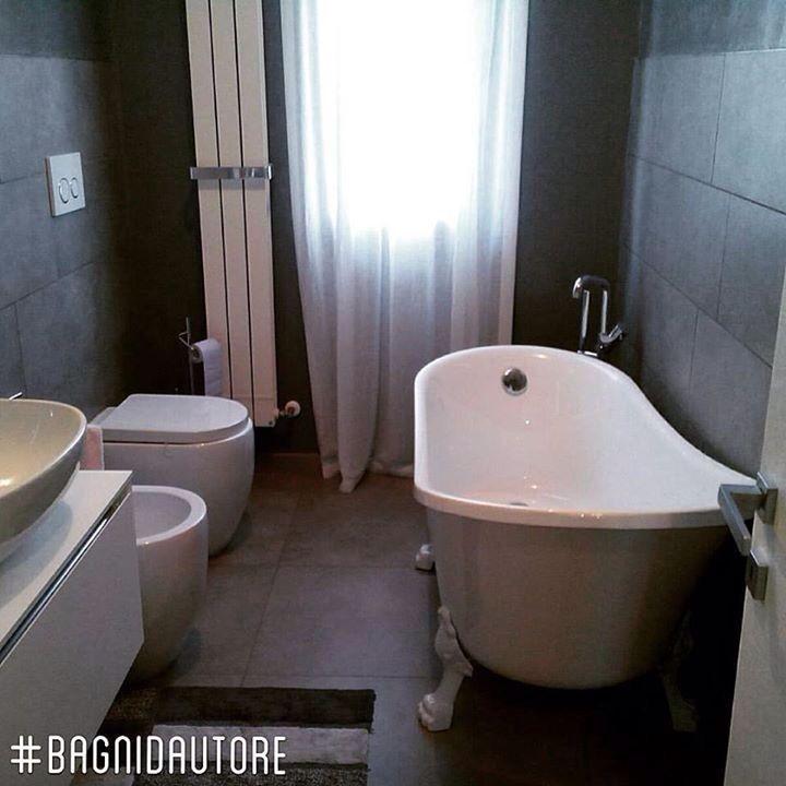 Pi di 25 fantastiche idee su rivestimento per vasca da - Prodotti per pulire vasca da bagno ...