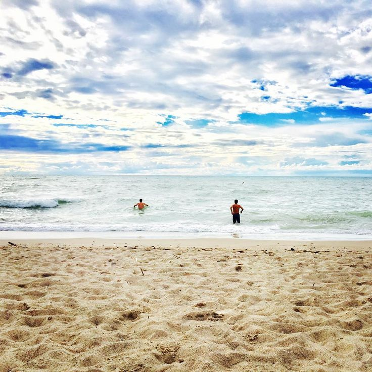 Ces 9 plages ontariennes valent vraiment le détour   JDM