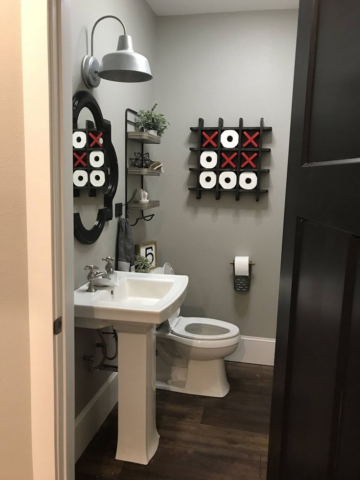 Best 25 Pallet Wall Art Ideas On Pinterest Pallet Ideas