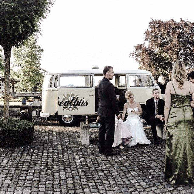wedding #beatbus #wedding #djbus #veedub #vw #vwlife #bugbus #bugbusnet #aircooled