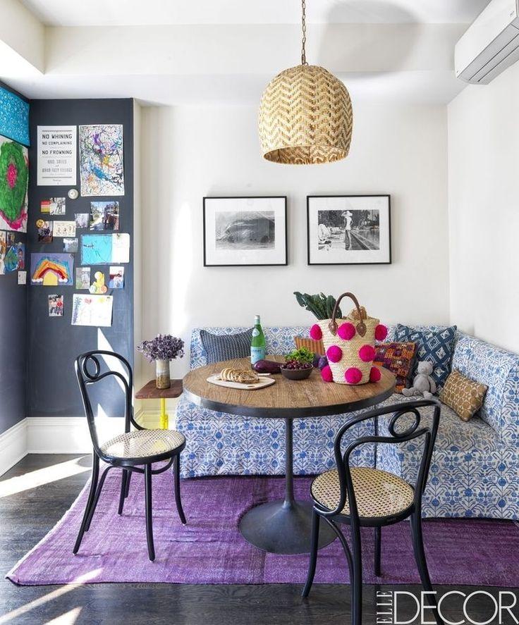 image breakfast nook september decorating. 537 Best Breakfast Nooks Images On Pinterest | Dining Rooms, Kitchen Corner And Cupboard Storage Image Nook September Decorating