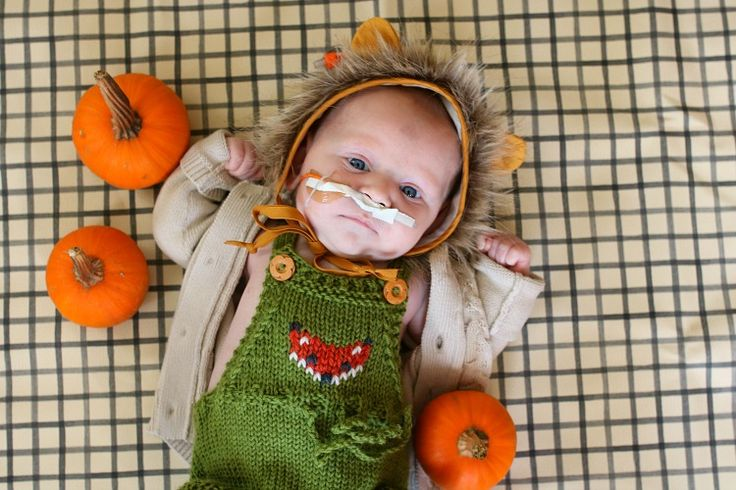 Gathre Leather Playman, Lion Bonnet, Baby Milestone Picture, Milestone Pictures, Baby Boy, etsy, handknit jumper, Romper, knit romper