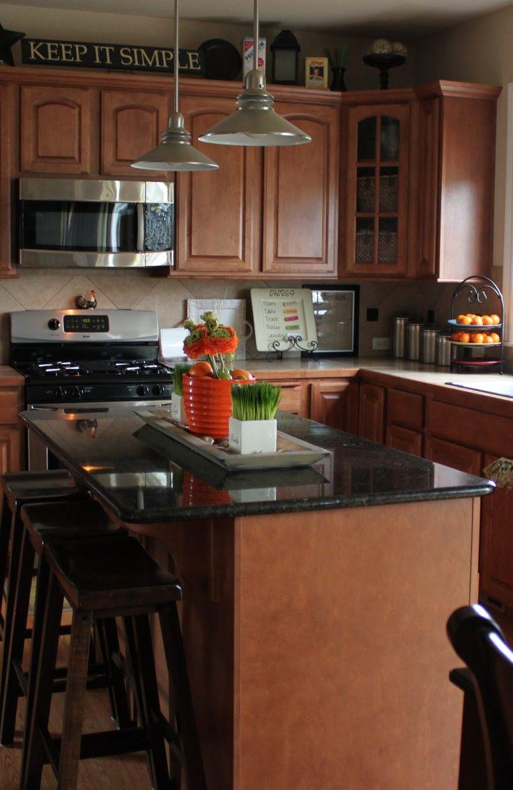 Kitchen Island 2014 81 best kitchen ideas images on pinterest | kitchen, kitchen ideas