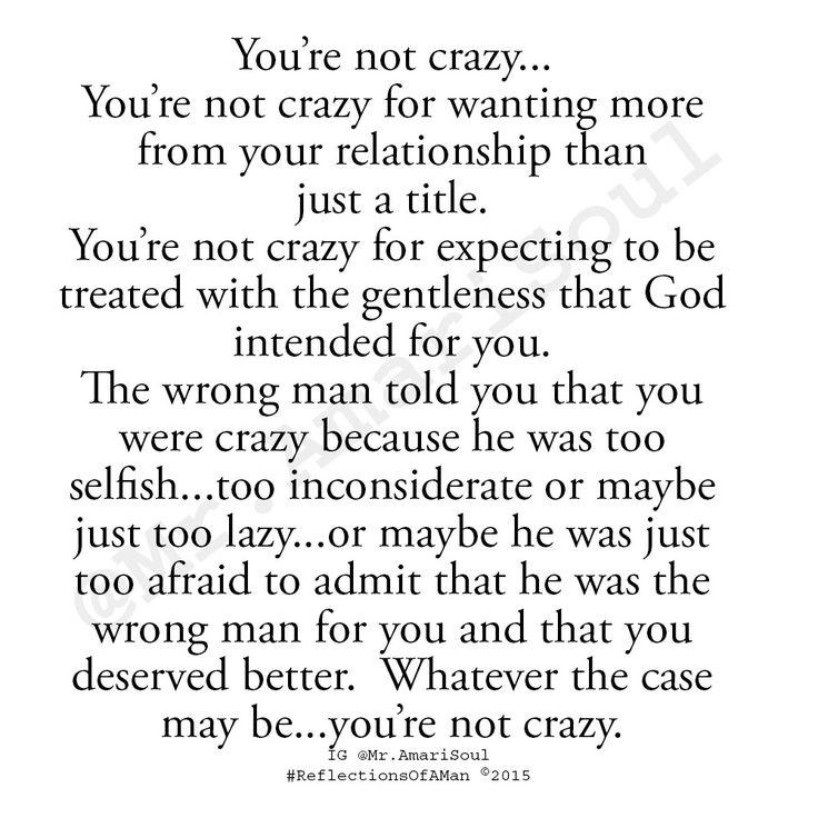 Psycho Women Quotes: De 25+ Bedste Idéer Inden For Woman Of God På Pinterest