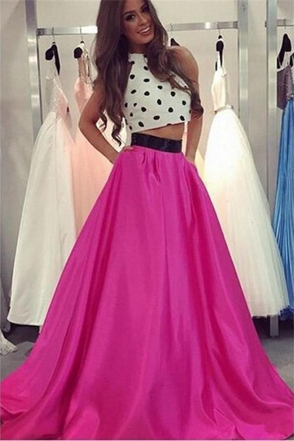 12 best Wedding Party Dress images on Pinterest | Prom dresses ...