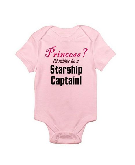 19 Best Pink Nerdy Baby Clothes Images On Pinterest Babies Clothes